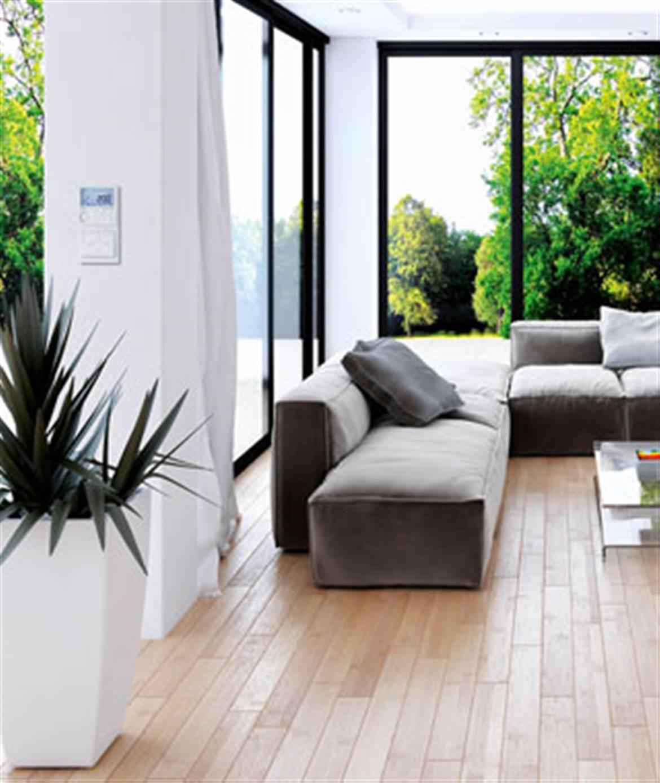 oventrop gutes raumklima und energie sparen. Black Bedroom Furniture Sets. Home Design Ideas