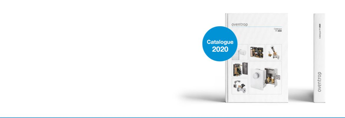 Slider Catalogue FR 2020