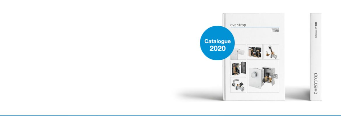 Slider Catalogue 2020 EN