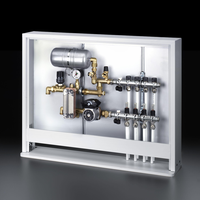 Теплообменник температура ду прайс-лист на теплообменники ридан