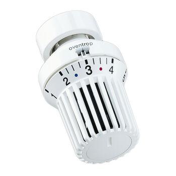 termostaty-oventrop