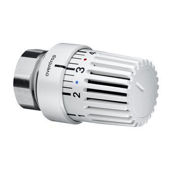1015500 Oventrop ov termostato-sólo para Maxi//mini termostato válvulas
