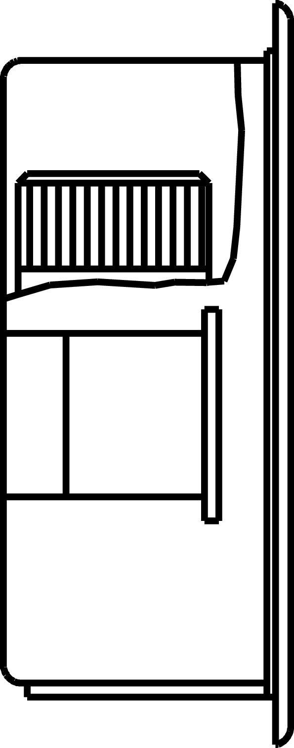 individual room temperature control  u0026quot unibox e rtl u0026quot  with