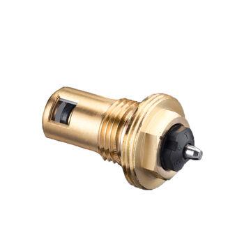 ventilnye-vstavki-dlya-otopitelnyh-priborov-so-vstroennym-ventilem-oventrop