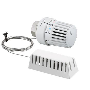 Thermostat Uni Lh 7 28 C 0 1 5 Bulbe A Distance 2 M Modele