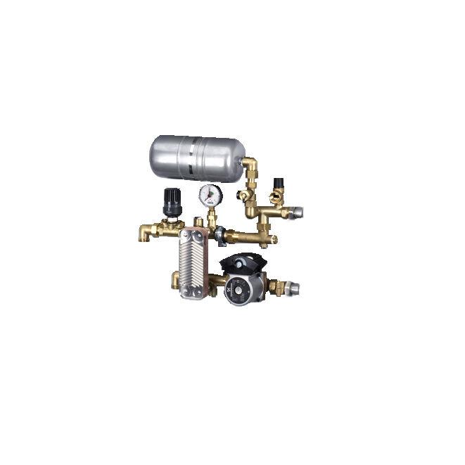 Nrpfell Dichtung Motor K/üHlmittel Thermostat GEH?Use f/ür 2002-2008 11531485847 11537596787