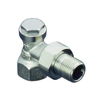 rezbovye-soedineniya-dlya-standartnyh-radiatorov-oventrop