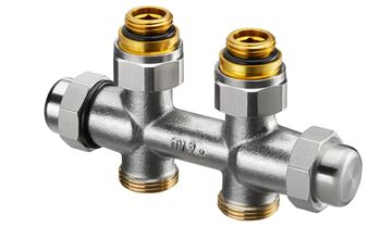 q-tech-fittings-for-automatic-hydronic-balancing-oventrop