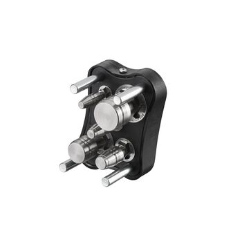 Please wait!