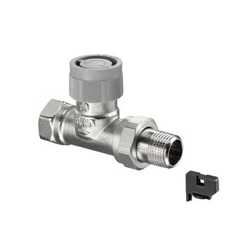 Oventrop AV9 Einstellschlüssel Heizkörper Thermostatventil Voreinstellschlüssel