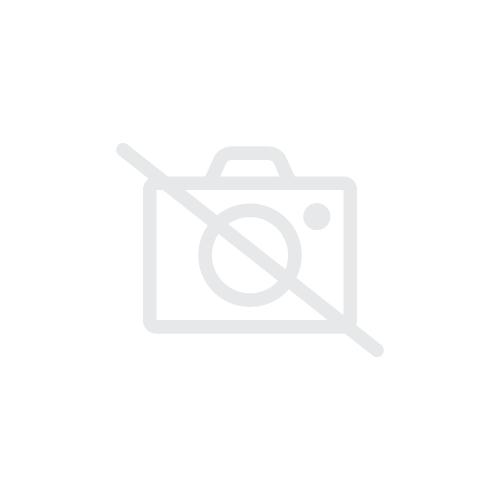 Überwurfmutter für Kesselverrohrung G 1 ½, Messing, 4-fach ...